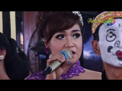 HRS Music Sragen (HD) Opening Gareng Palur Sholawat Reformasi