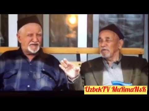 Узбекистонда 1 апрельдан пенсия ошади( Узбекистане с 1 апреля изменения в пенсия)