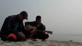 Molo Huingot Cover Hendra Simanullang Feat Jhon Sihotang #Batakenterprises#Molohuingot