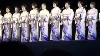 姫路城の観月会16.09.15 摂楠流ホームページはこちらです⇒http://www.se...