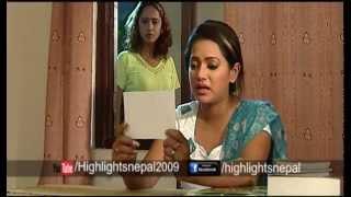 Ma K Garu | Nepali Movie Chhayan | Usha Paudel, Saujanya Subba, Ganesh Upreeti