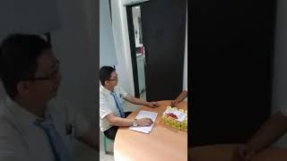 SUBSCRIBE CHANNEL MUKBANG MPO IKA YG BARU DISINI: https://www.youtube.com/c/IkaAkmalia untuk kerjasa.
