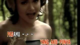 KU TAK SANGGUP#KRISDAYANTI#INDONESIA#LEFT MP3
