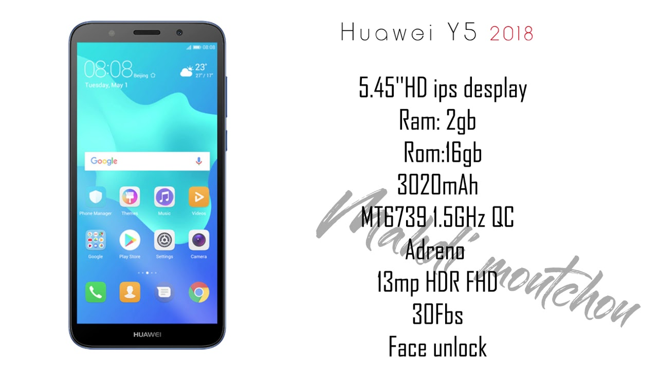 Best Unlocked Android Phone 2020.Best Phone 2020 Youtube