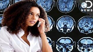 Do Cellphones Give You Cancer?