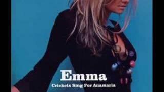 Baixar Emma Bunton new single Downtown exclusive