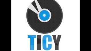 TICY si IONUT PRINTU - De ziua mea ( Official Track )