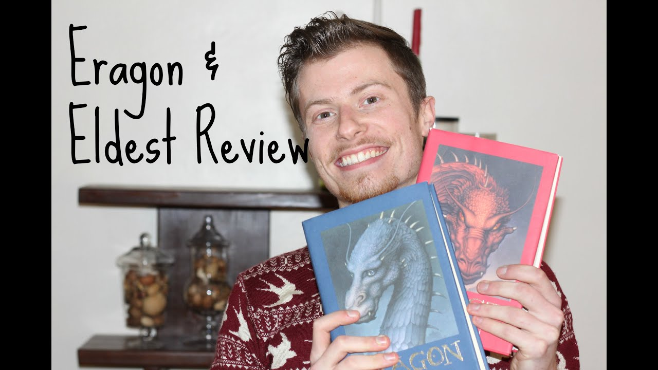 summary of eragon by christopher paolini essay  · eldest started off with a flat summary eldest (the inheritance cycle, #2) the book eldest by christopher paolini is a book about a dragon and his.