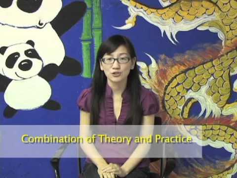Instructional Design Technology Graduate Program At Wiu Youtube
