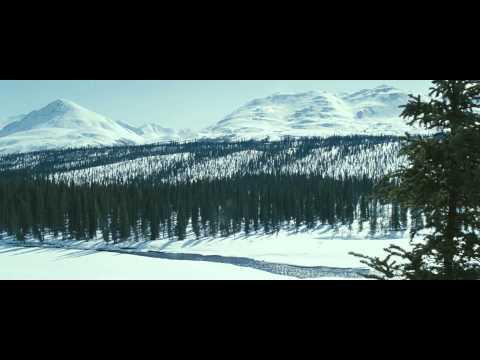 Eddie Vedder - Long Nights [HD]