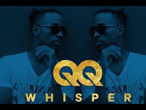 QQ - Whisper (Audio)