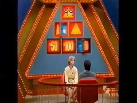 New $25,000 Pyramid bonus round  You make the call  Barry Gordon