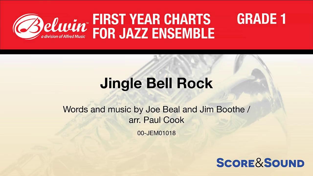 23+ Jingle Bells Wav File Free Download  Wallpapers