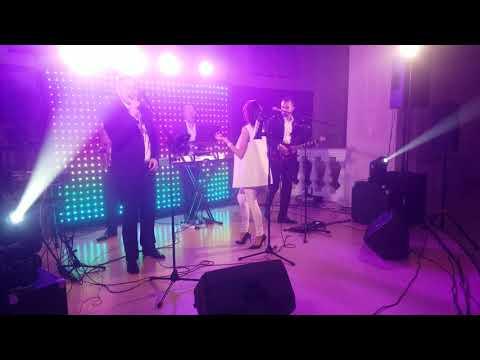 Літній драйв з Luxe Band!!! (м. Кам'янець-Подільський)