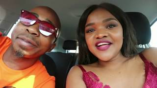 VLOG 2   ROAD TRIP TO DURBAN   SOUTH AFRICAN YOUTUBER