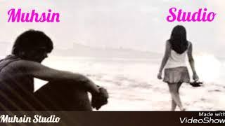 Download Video 💎💎💎🔥🔔🔥Иранский Музыка охо Alijanabe 💎💎💎🔔🔥🔔 MP3 3GP MP4