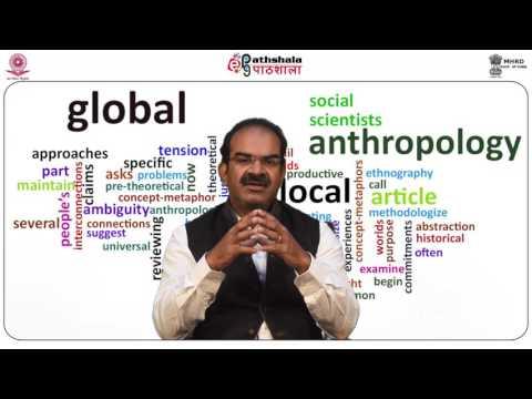 Phenomenology and Ethnomethodology (ANT)