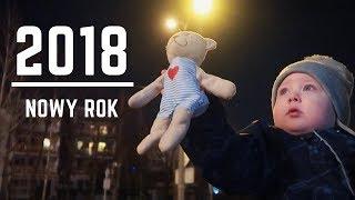 Mały mężczyzna ❤ Nasz Sylwester 2018