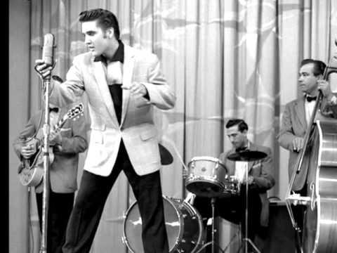 Memphis Music History