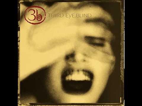 Third Eye Blind Selection