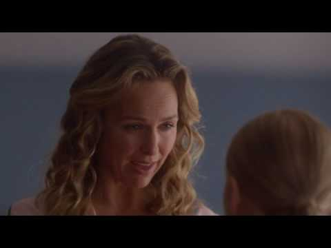 Isabelle Dances Into The Spotlight 2014 DVDRip XviD AC3 IFT 006