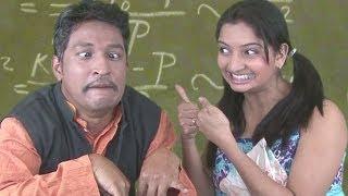 हम दो हमारे दो | Hum Do Humare Do | Hilarious Comedy Videos | Best Marathi Mazedar Jokes