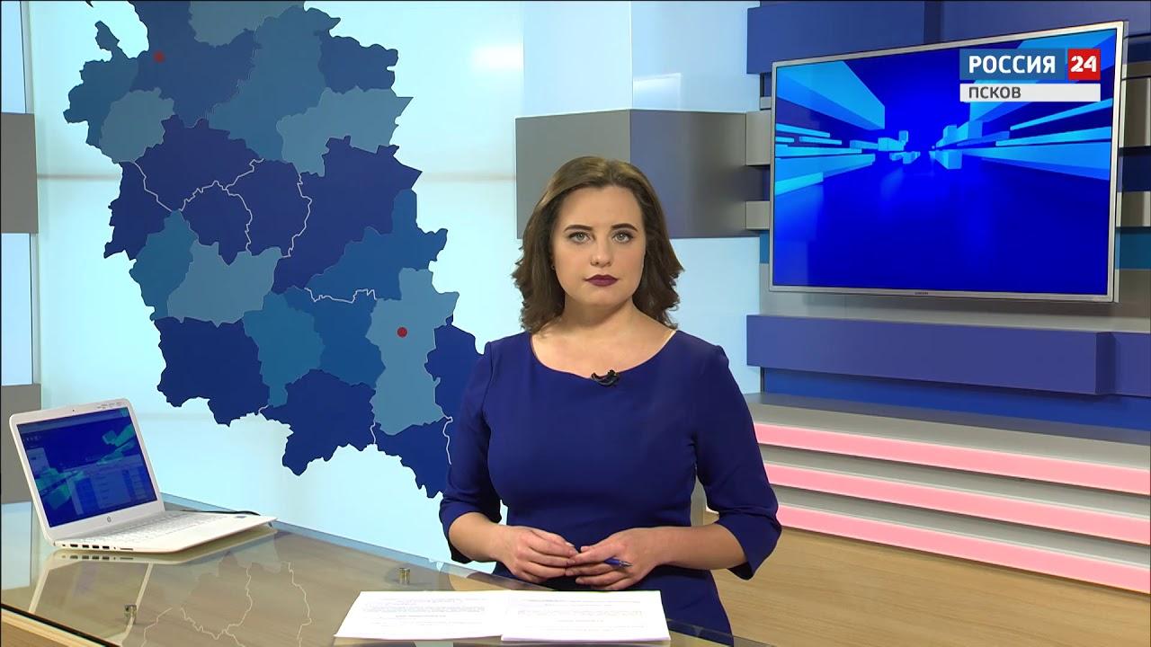 Районные суды г Челябинска  Челябинский областной суд