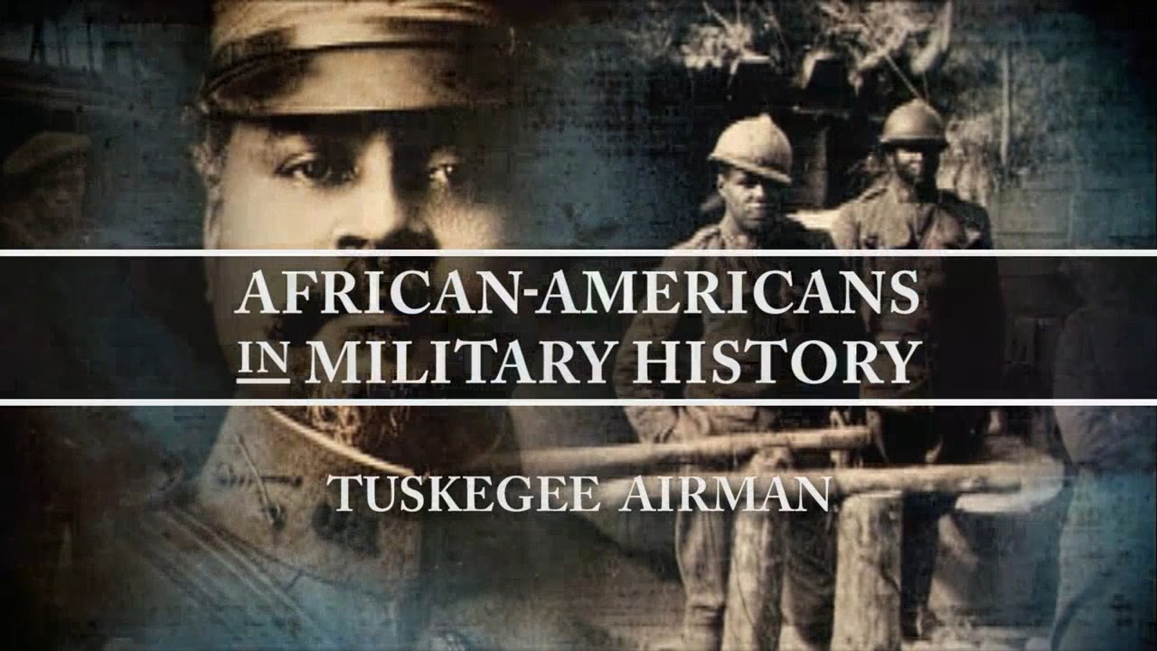the history of the black us soldier in america Our museum we are building the national museum of the united states army it will be a magnificent state-of-the-art facility to honor america's soldiers and preserve the history of america's oldest military branch.