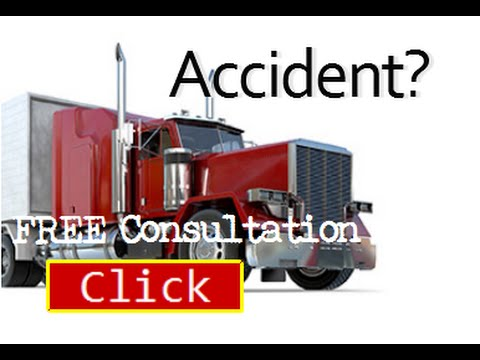 Hampton Truck Accident Lawyer | Virginia Personal Injury Law Firm