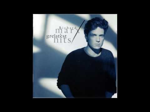 Richard Marx Greatest Hits || Richard MarxBest songs || Best of Richard Marx