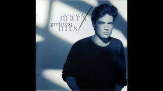 Richard Marx Greatest Hits || Richard Marx  Best songs || Best of Richard Marx