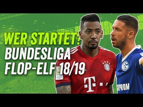 🚨 Bestätigt: Wout Weghorst verlängert beim VfL Wolfsburg