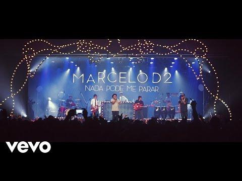 Marcelo  D2 - MD2 (A Sigla Tá No Tag) ft. Som Imaginário