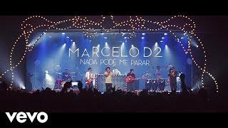Baixar Marcelo  D2 - MD2 (A Sigla Tá No Tag) ft. Som Imaginário