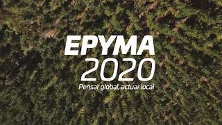 VOIPIR - Epyma