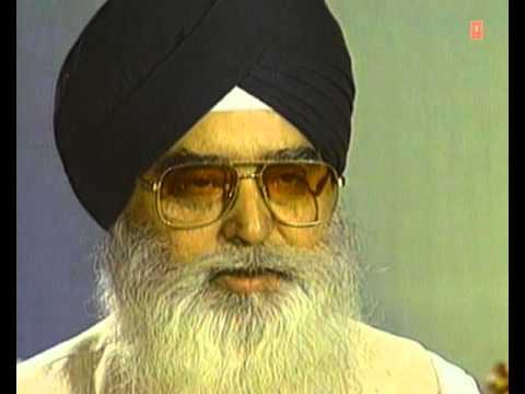 Jaap Saheb (Shabad Gurbani) | Nit Nem | Prof. Satnam Singh Sethi | K.S. Narula