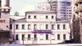 видео Центр лазерной хирургии