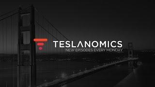 Announcing Teslanomics - Now Solely Decoding the Economics of Tesla!