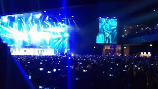 Scorpions   Wind of Change   Arena Petry