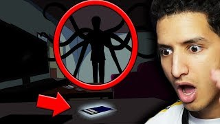 Why you should NEVER Download SNAPCHAT! (Scary True Snapchat Horror Story)