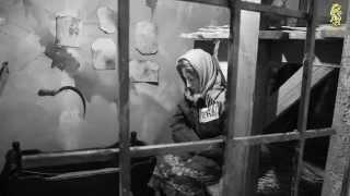 АЛЖИР. Одно решение - тысячи смертей