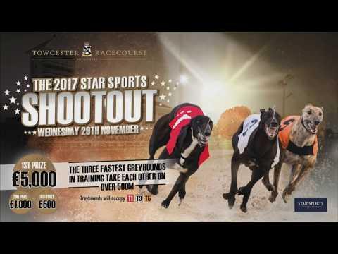 Towcester TV Live Stream - Sep 30, 2017 PM