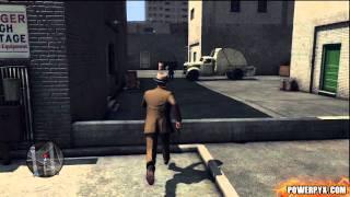 L.A. Noire - Not So Hasty Trophy / Achievement Guide