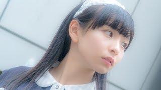 一ノ瀬みか(神宿) 神宿(かみやど) 2014年9月結成。原宿発!の五人組...