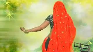 Chanda Bari Chup Ja Re Badal Me Milbe DostiMeenawati Song Dolki Mix Vijay Mixing Rampur 8302671940