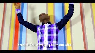 David Mambo E Mwena Witu Official Kikuyu Music Video 2018