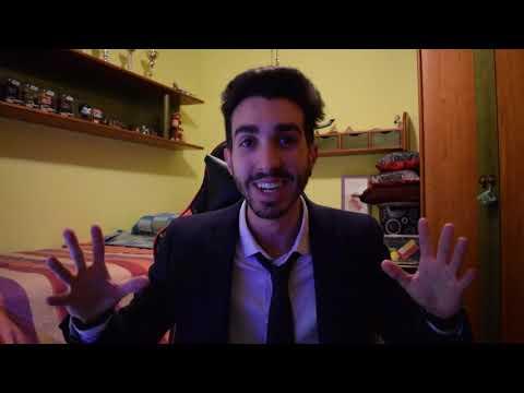 BIENVENIDO 2020 | PPluVlogS