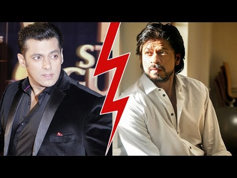 Top 7 Famous Bollywood Celebrities Who Are Fighting With Serious Diseases | Salman Khan | Shahrukh
