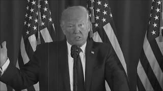 President Trump nWo titantron