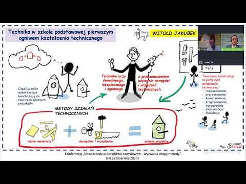 3. Nauczanie techniki w szkole podstawowej, a wybory dalszego kształcenia zawodowego